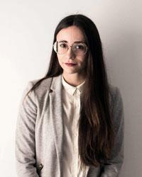 Eugenia Llopis