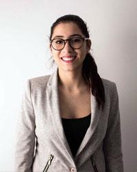 Paola Portilla