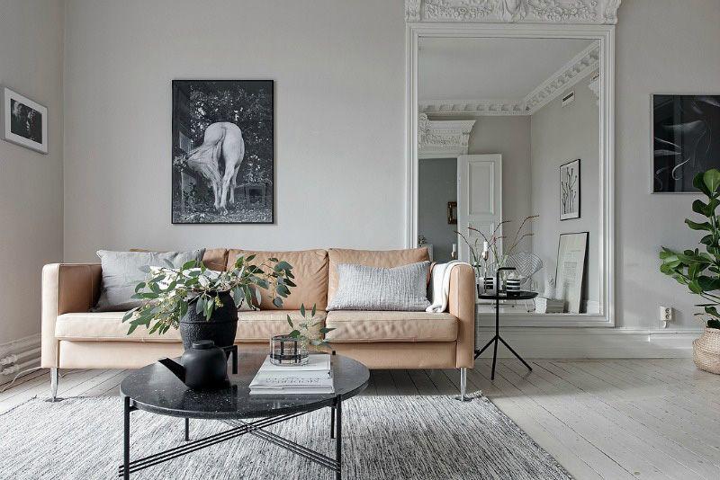 decoración de interiores el significado del color colores gghomes post blog casas modernas inmobiliaria casas de lujo