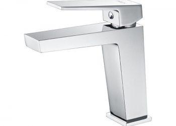 imex-bdar025-1-grifo-lavabo-cromado-monomando-serie-art-imex